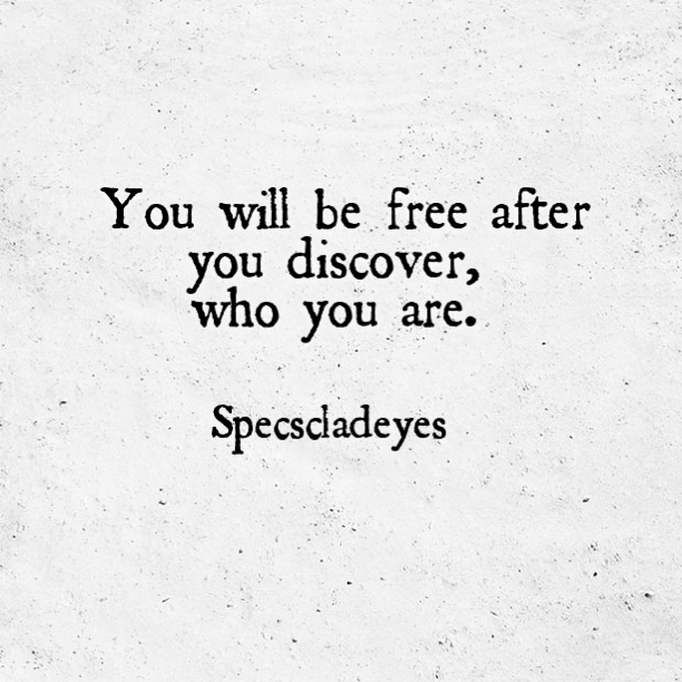 discover_specscladeyes