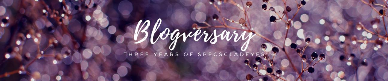 Blogversary-specscladeyes.png
